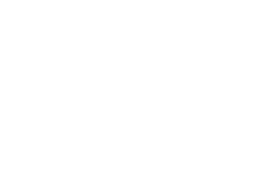 Eco Legal Persona logo (white)