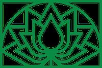 Eco Legal Persona logo